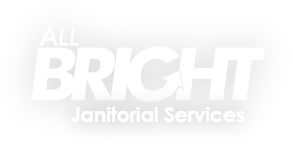 All Bright Janitorial Services